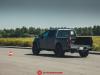 autonews58-37-autosport-avtosport-penza-drag-racing-3
