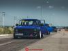 autonews58-38-autosport-avtosport-penza-drag-racing-3