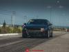 autonews58-39-autosport-avtosport-penza-drag-racing-3