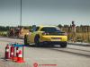autonews58-4-autosport-avtosport-penza-drag-racing-3
