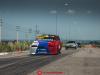autonews58-40-autosport-avtosport-penza-drag-racing-3