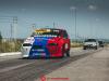 autonews58-41-autosport-avtosport-penza-drag-racing-3
