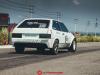 autonews58-42-autosport-avtosport-penza-drag-racing-3