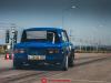 autonews58-45-autosport-avtosport-penza-drag-racing-3
