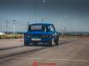 autonews58-46-autosport-avtosport-penza-drag-racing-3