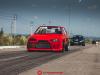 autonews58-47-autosport-avtosport-penza-drag-racing-3