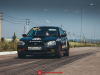 autonews58-48-autosport-avtosport-penza-drag-racing-3