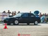 autonews58-5-autosport-avtosport-penza-drag-racing-3