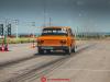 autonews58-51-autosport-avtosport-penza-drag-racing-3