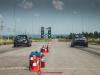 autonews58-54-autosport-avtosport-penza-drag-racing-3
