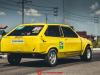 autonews58-55-autosport-avtosport-penza-drag-racing-3