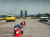 autonews58-56-autosport-avtosport-penza-drag-racing-3