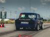 autonews58-57-autosport-avtosport-penza-drag-racing-3