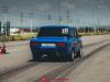 autonews58-59-autosport-avtosport-penza-drag-racing-3