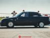 autonews58-6-autosport-avtosport-penza-drag-racing-3