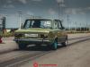 autonews58-60-autosport-avtosport-penza-drag-racing-3
