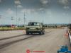 autonews58-61-autosport-avtosport-penza-drag-racing-3