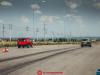 autonews58-62-autosport-avtosport-penza-drag-racing-3