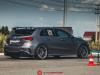 autonews58-63-autosport-avtosport-penza-drag-racing-3