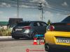 autonews58-64-autosport-avtosport-penza-drag-racing-3