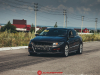 autonews58-66-autosport-avtosport-penza-drag-racing-3