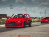 autonews58-68-autosport-avtosport-penza-drag-racing-3