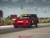 autonews58-69-autosport-avtosport-penza-drag-racing-3