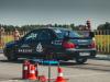 autonews58-7-autosport-avtosport-penza-drag-racing-3