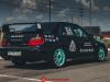 autonews58-70-autosport-avtosport-penza-drag-racing-3