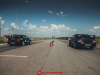 autonews58-71-autosport-avtosport-penza-drag-racing-3