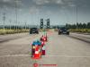autonews58-72-autosport-avtosport-penza-drag-racing-3
