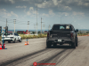 autonews58-76-autosport-avtosport-penza-drag-racing-3