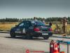 autonews58-8-autosport-avtosport-penza-drag-racing-3