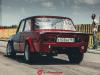 autonews58-80-autosport-avtosport-penza-drag-racing-3