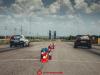 autonews58-81-autosport-avtosport-penza-drag-racing-3