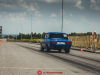 autonews58-83-autosport-avtosport-penza-drag-racing-3