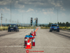 autonews58-84-autosport-avtosport-penza-drag-racing-3