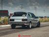autonews58-85-autosport-avtosport-penza-drag-racing-3