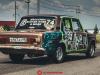 autonews58-86-autosport-avtosport-penza-drag-racing-3
