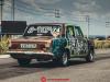 autonews58-87-autosport-avtosport-penza-drag-racing-3