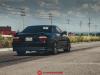autonews58-89-autosport-avtosport-penza-drag-racing-3