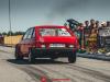 autonews58-9-autosport-avtosport-penza-drag-racing-3