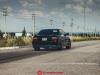 autonews58-90-autosport-avtosport-penza-drag-racing-3
