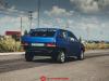 autonews58-91-autosport-avtosport-penza-drag-racing-3