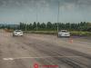autonews58-94-autosport-avtosport-penza-drag-racing-3