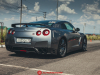 autonews58-96-autosport-avtosport-penza-drag-racing-3