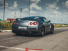 autonews58-97-autosport-avtosport-penza-drag-racing-3