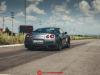 autonews58-98-autosport-avtosport-penza-drag-racing-3