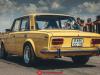 autonews58-99-autosport-avtosport-penza-drag-racing-3