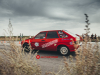 autonews58-10-autosport-avtosport-penza-drag-racing-4